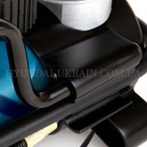 Автомобильный компрессор Hyundai HY 1765  - УПЛОТНИТЕЛЬ ИЗ ФТОРПЛАСТА Поршневое коль...