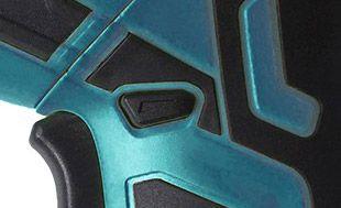 Аккумуляторная отвертка Hyundai A 3600Li  - ФУНКЦИЯ РЕВЕРСА Одним движением переключ...