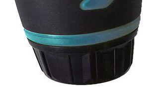 Аккумуляторная отвертка Hyundai A 3600Li  - АККУМУЛЯТОР LI-ION Аккумуляторный блок э...