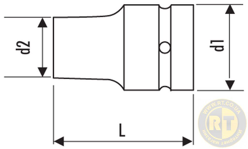 Инструмент Stanley 0-84-647