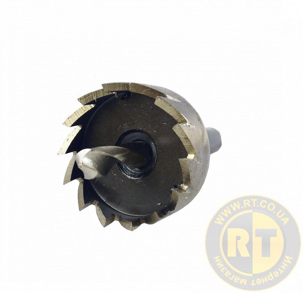 Фреза по металлу диаметр 32 мм тех оснастка станка 16а20ф3