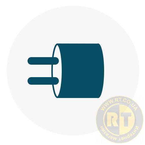 Максимальная мощность (генераторы)