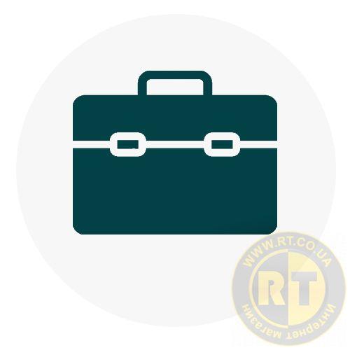 Упаковка (наборы инструментов)