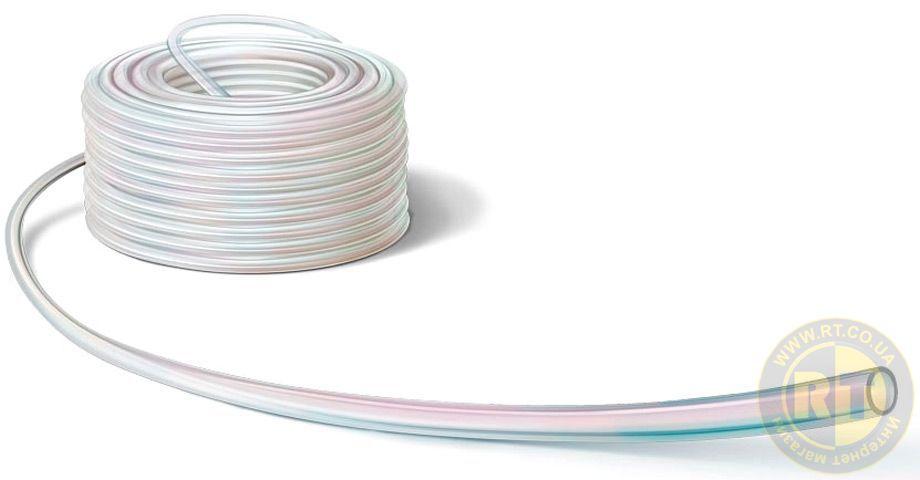 Шланг пвх армированный пищевой Symmer Сrystal диаметр 16 мм, длина 50 м Symmer PVH 16*2AR - купить по лучшей цене в Украине. Описание, фото, видео, характеристики. Интернет-магазин Rt.co.ua