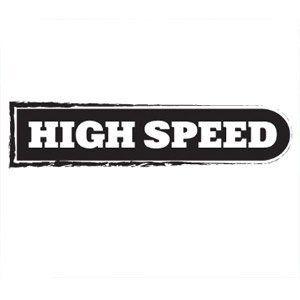 Газонокосилка электрическая Hyundai LE 4200  - ТЕХНОЛОГИЯ HIGH SPEED Оригинальная разра...