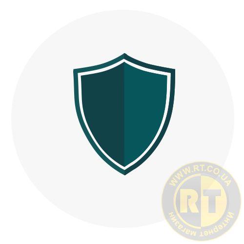 Класс защиты (зарядные устройства)