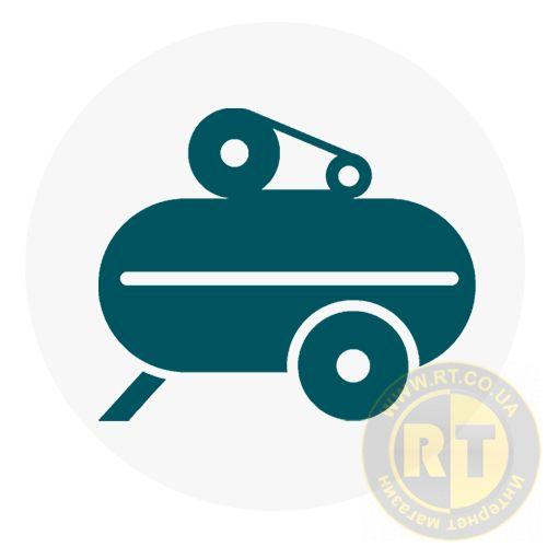 Тип компрессора (автокомпрессоры)