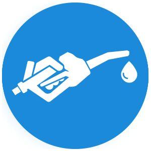 Дизельный генератор Hyundai DHY 12000LE  - Экономный расход топлива За один час ген...