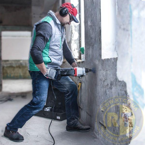 Купить краску по бетону в украине укладка бетонной смеси колонны