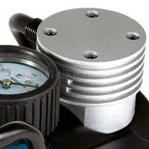 Автомобильный компрессор Hyundai HY 1765  - ПОРШНЕВОЙ АВТОКОМПРЕССОР Установка осуще...
