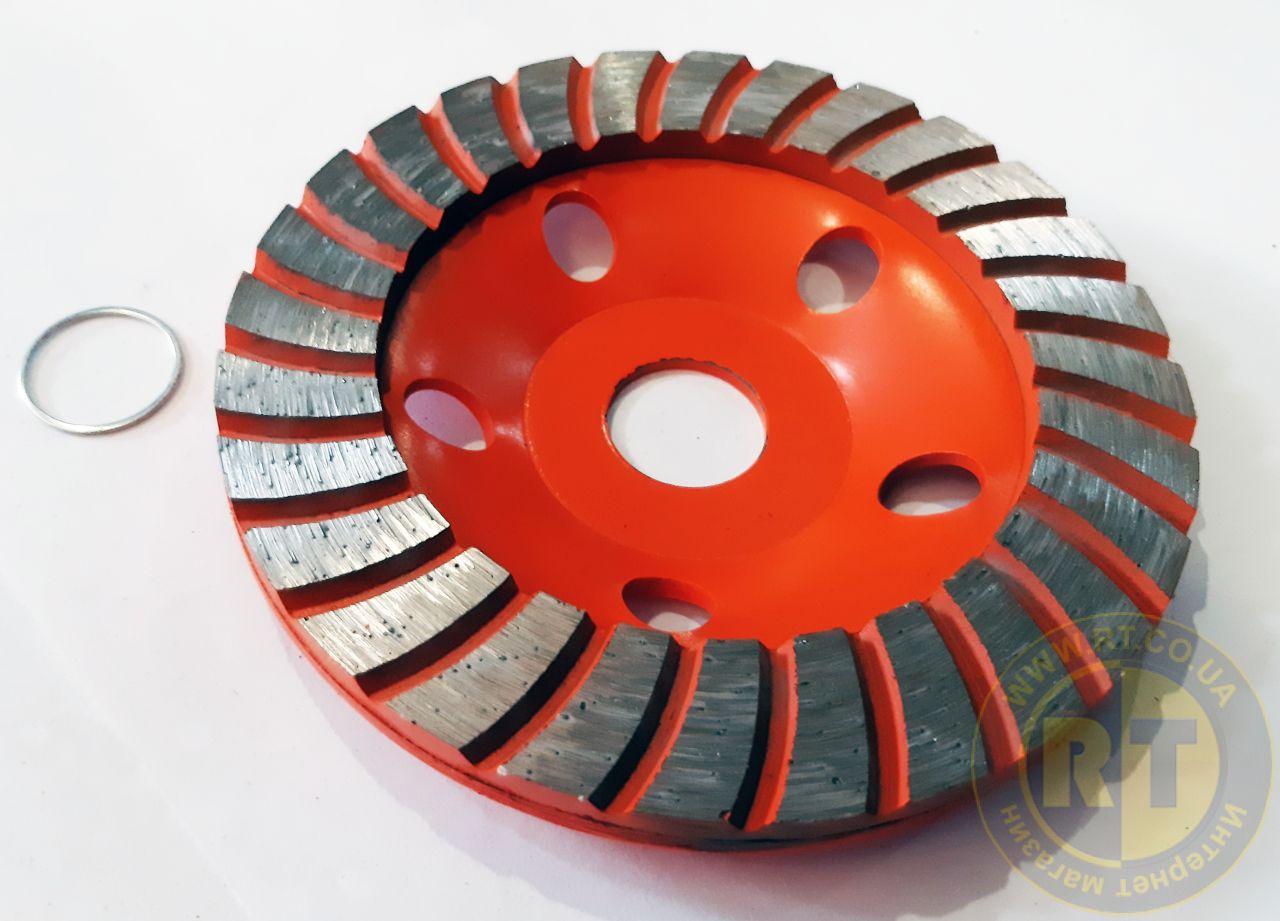 купить диск для полировки бетона