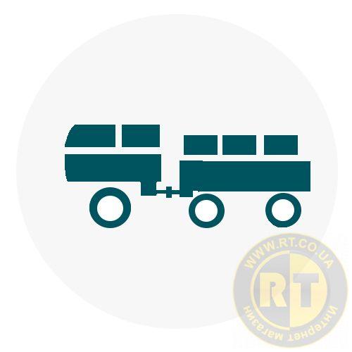 Возможность подключения навесного оборудования (культиваторы)