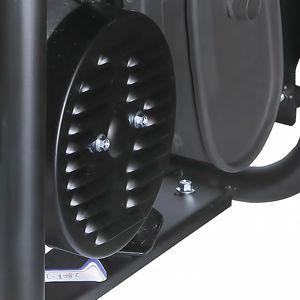 Бензиновий генератор Hyundai HHY 3030F  - СИНХРОННЫЙ АЛЬТЕРНАТОР Компактный прибор...