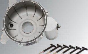 Мотопомпа для чистой воды Hyundai HY 80  - ПРОСТОЕ ОБСЛУЖИВАНИЕ Для управлени...