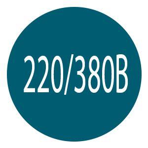 Дизельный генератор Hyundai DHY 8500SE-T  - Универсальный генератор 220/380В Функцио...