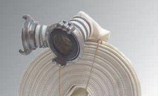 Мотопомпа для чистой воды Hyundai HY 80  - ВЫСОКИЙ НАПОР Мощная помпа имеет большой...