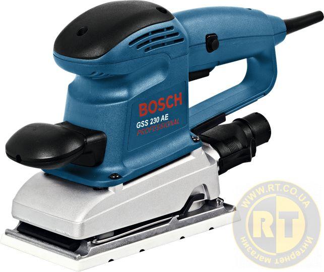 Электроинструмент Bosch GSR 14,4-2-Li Plus 06019E6002