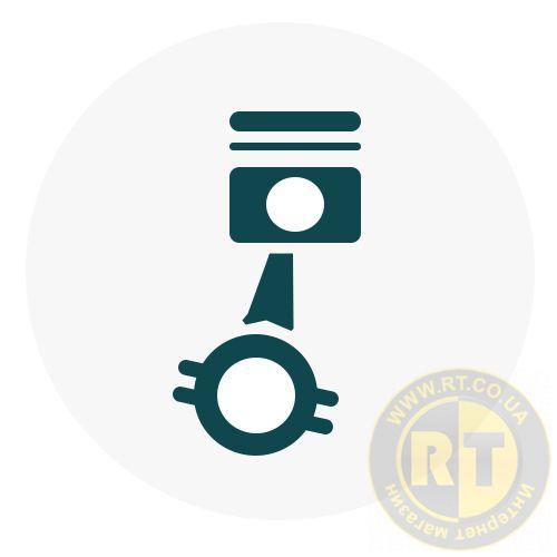 Объем двигателя (цепные пилы)