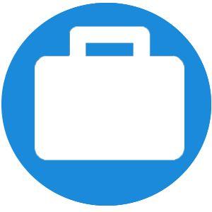 Набор инструментов универсальный Hyundai K 98  - Прочный пластиковый кейс Фирменный чемод...