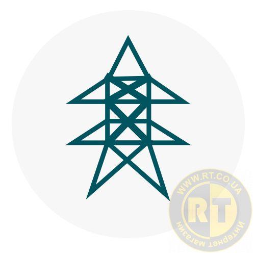 Напряжение сети (генераторы)