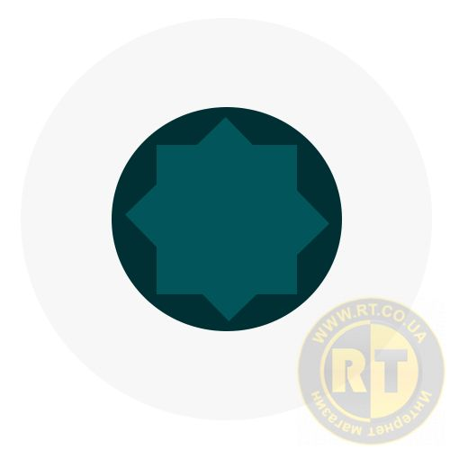 Посадочный квадрат (наборы инструментов)